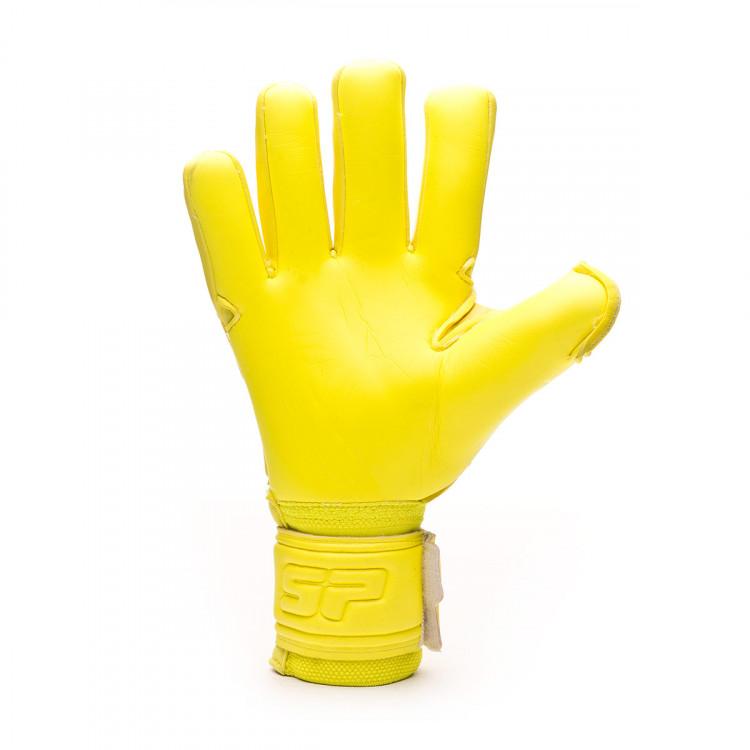 guante-sp-futbol-serendipity-pro-neon-yellow-3.jpg