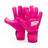 Guante Serendipity Neon Pro Pink-Pink