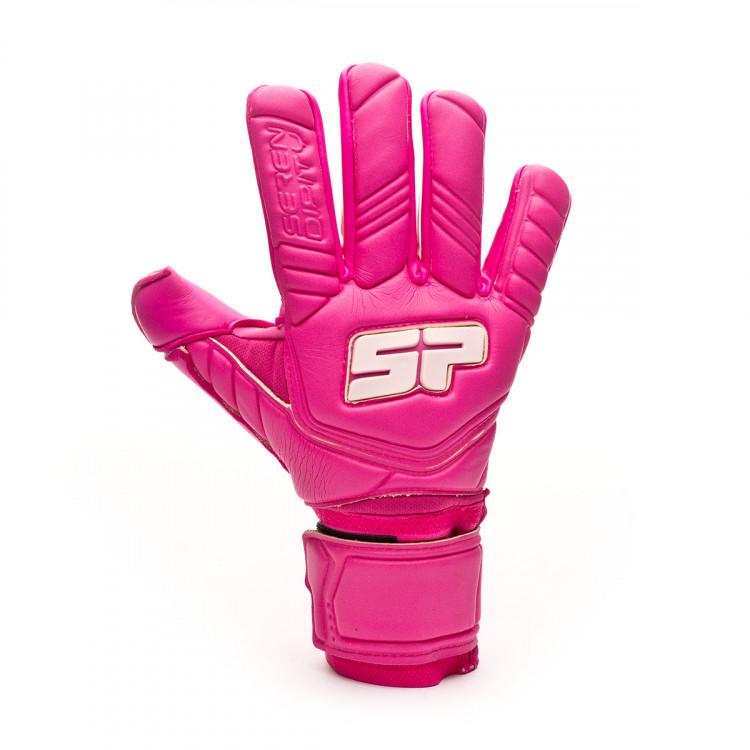guante-sp-futbol-serendipity-pro-neon-pink-1.jpg