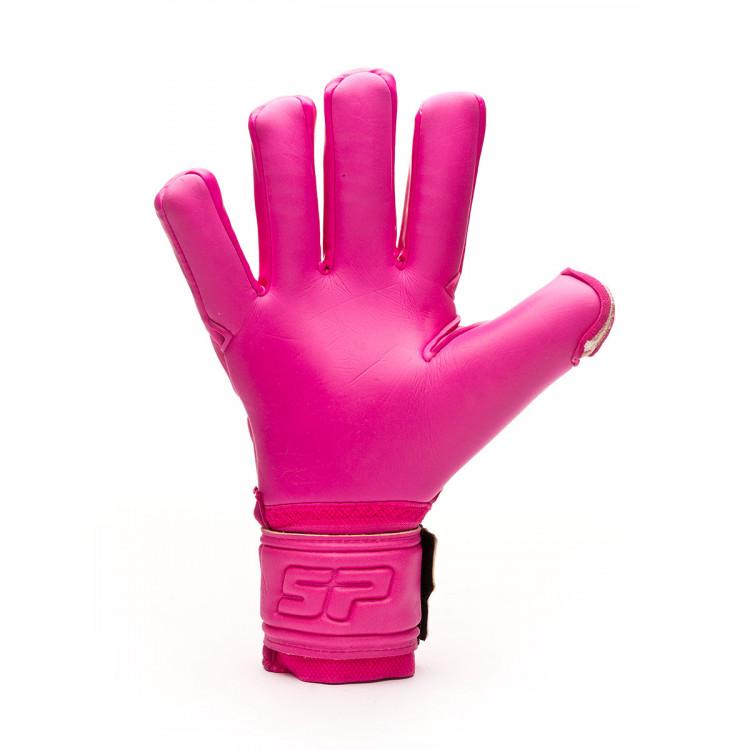 guante-sp-futbol-serendipity-pro-neon-pink-3.jpg