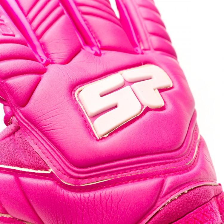 guante-sp-futbol-serendipity-pro-neon-pink-4.jpg