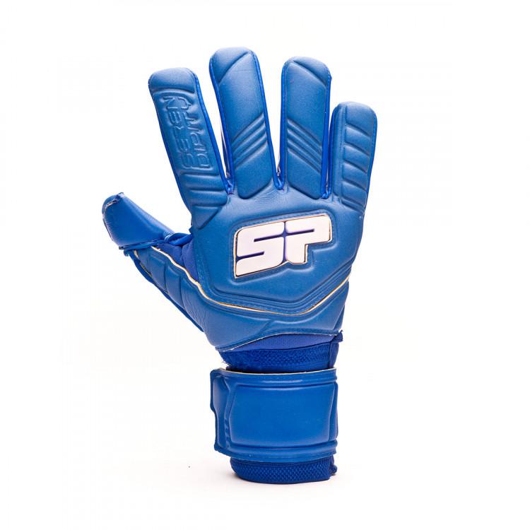 guante-sp-futbol-serendipity-pro-neon-blue-1.jpg
