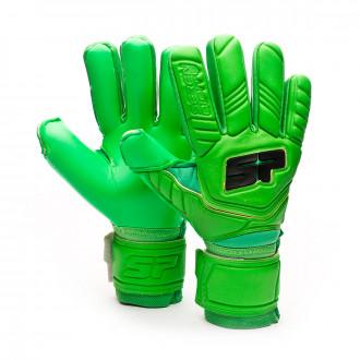 Serendipity Neon Pro Green-Green