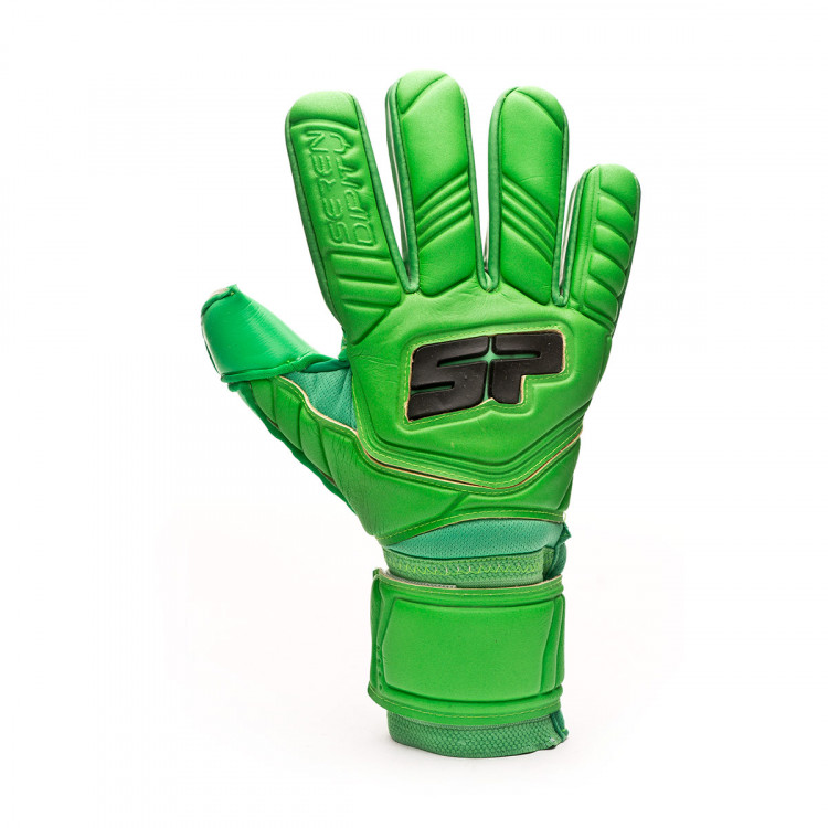 guante-sp-futbol-serendipity-pro-neon-green-1.jpg