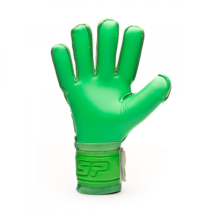 guante-sp-futbol-serendipity-pro-neon-green-3.jpg