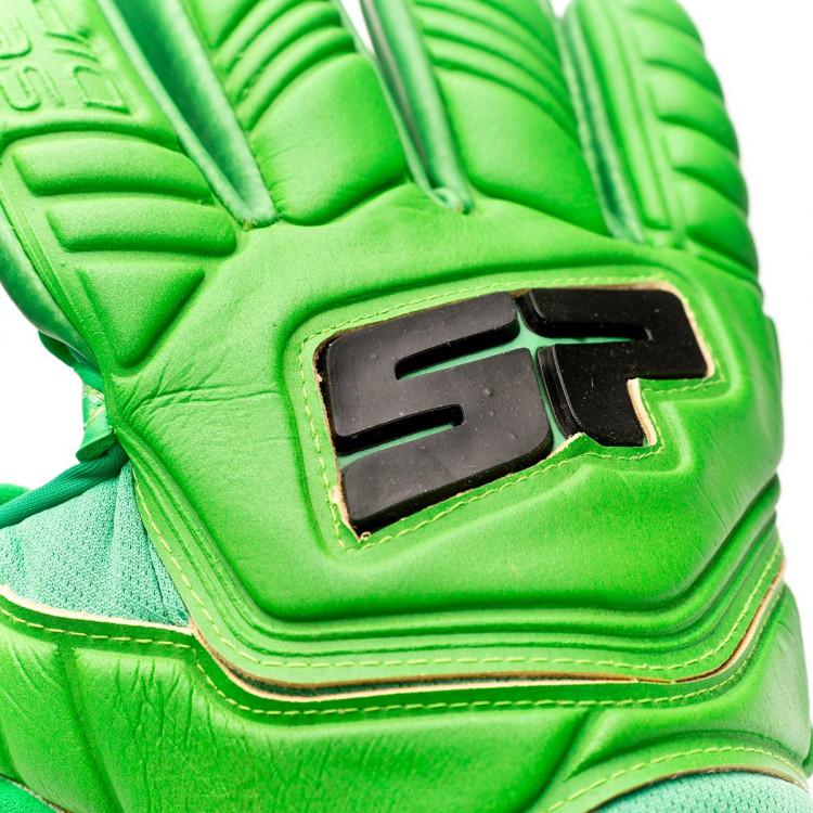 guante-sp-futbol-serendipity-pro-neon-green-4.jpg