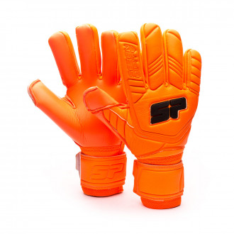 Serendipity Neon Pro Orange-Orange
