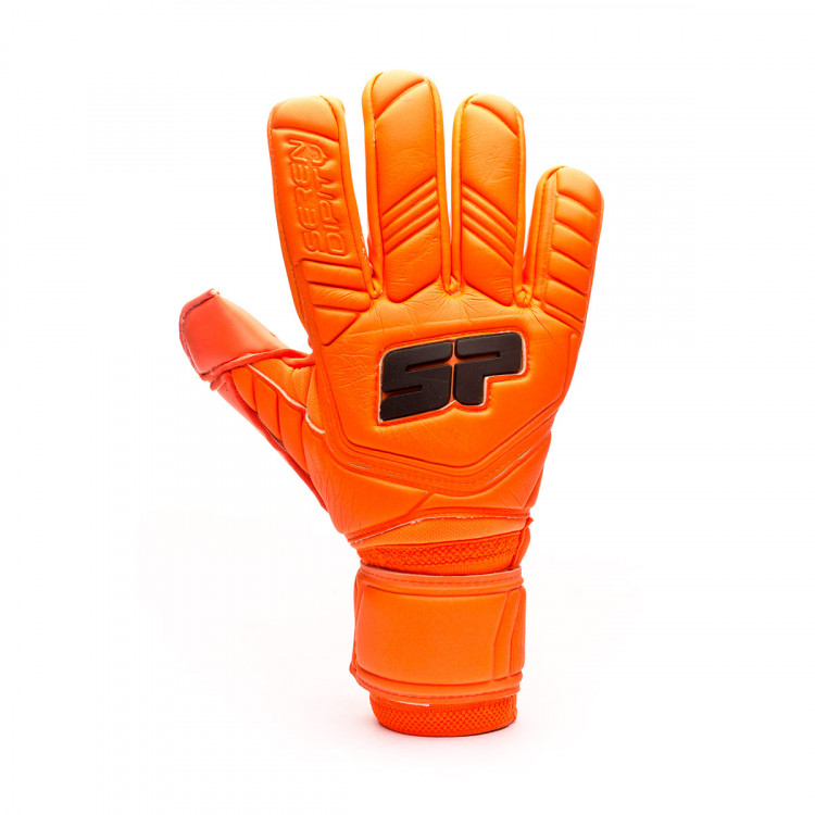 guante-sp-futbol-serendipity-pro-neon-orange-1.jpg