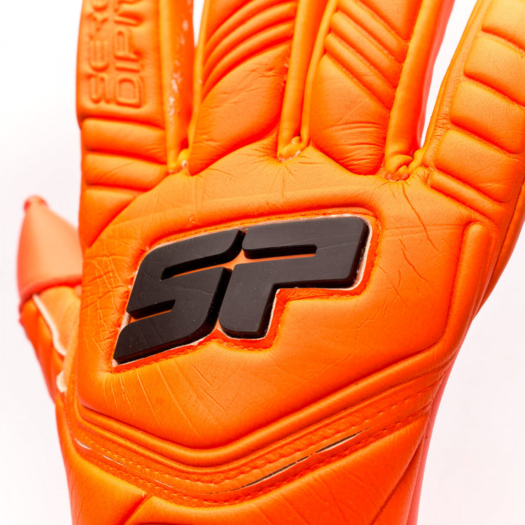 guante-sp-futbol-serendipity-pro-neon-orange-4.jpg