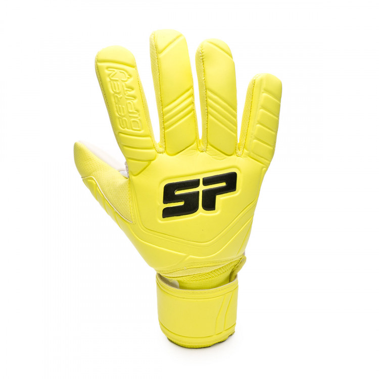 guante-sp-futbol-serendipity-neon-replica-yellow-white-1.jpg