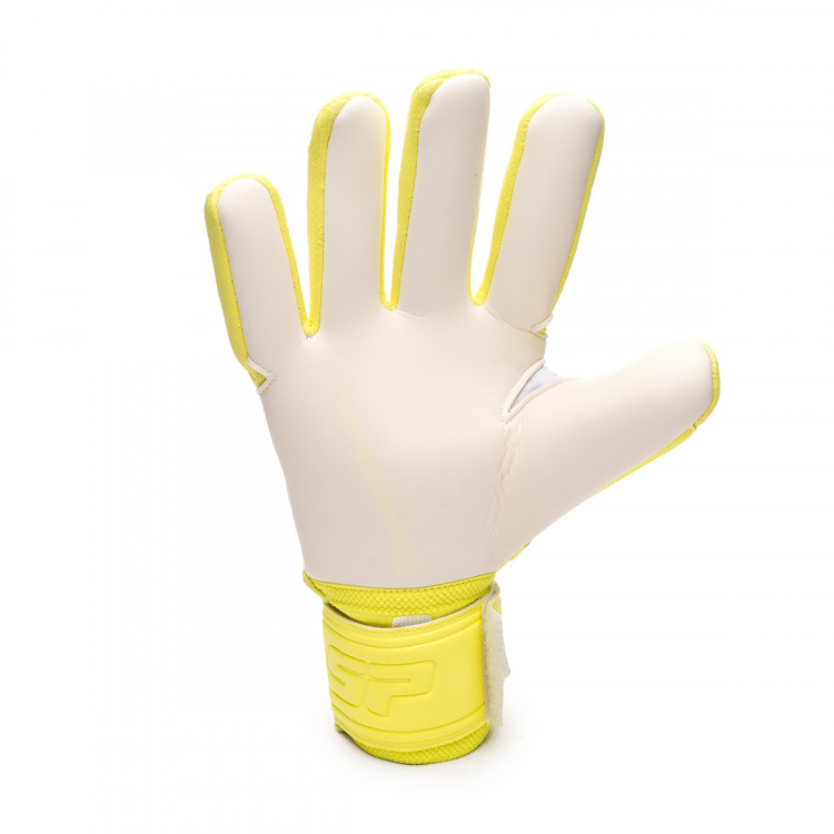 guante-sp-futbol-serendipity-neon-replica-yellow-white-3.jpg