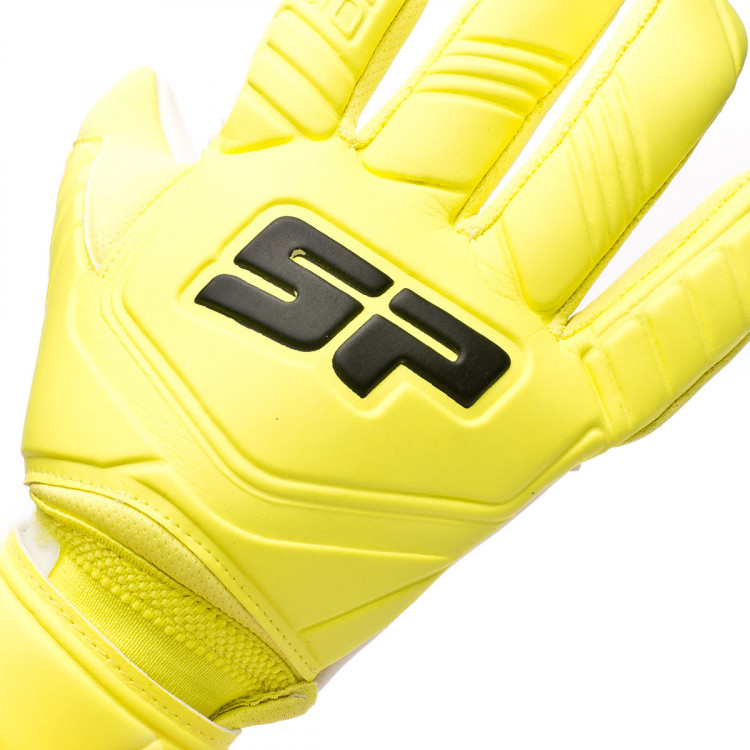 guante-sp-futbol-serendipity-neon-replica-yellow-white-4.jpg