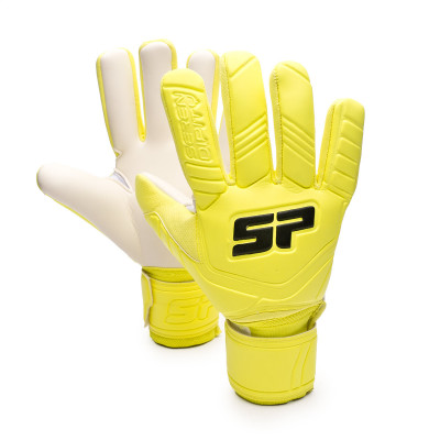 guante-sp-futbol-serendipity-neon-replica-yellow-white-0.jpg