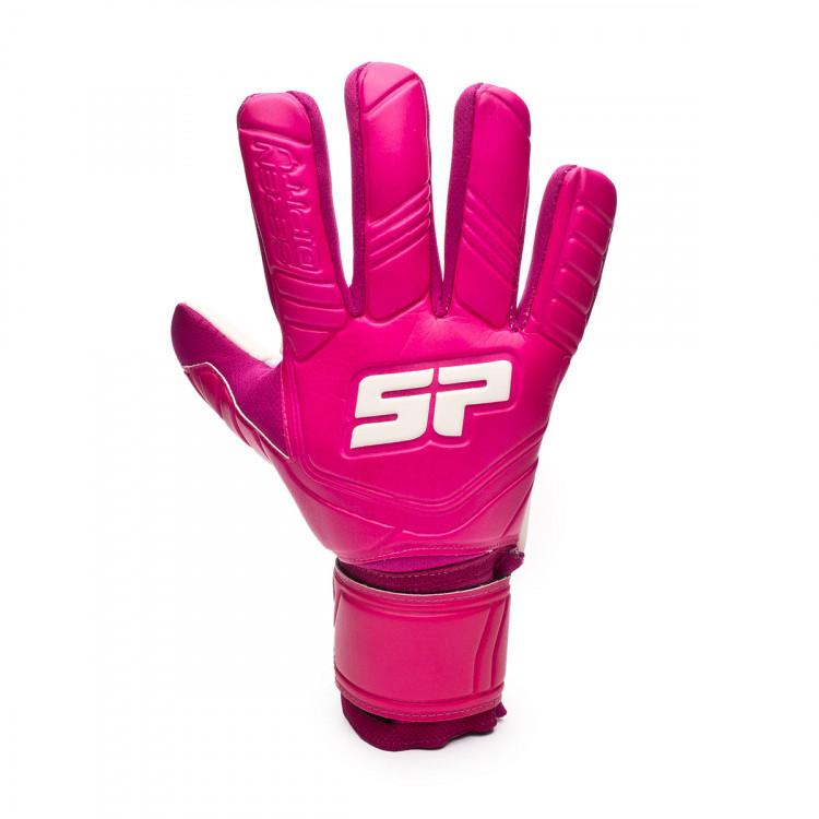 guante-sp-futbol-serendipity-neon-replica-pink-white-1.jpg