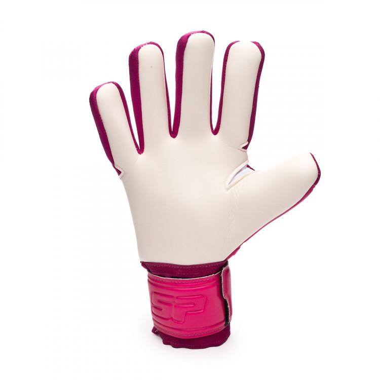guante-sp-futbol-serendipity-neon-replica-pink-white-3.jpg