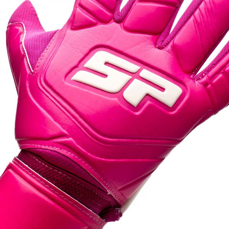 guante-sp-futbol-serendipity-neon-replica-pink-white-4.jpg