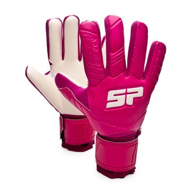 guante-sp-futbol-serendipity-neon-replica-pink-white-0.jpg