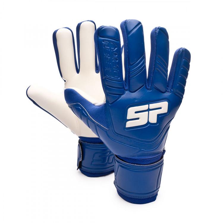 guante-sp-futbol-serendipity-neon-replica-blue-white-0.jpg