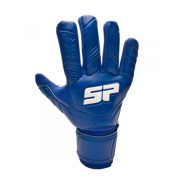 guante-sp-futbol-serendipity-neon-replica-blue-white-1.jpg