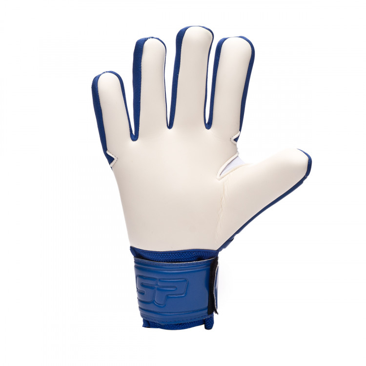 guante-sp-futbol-serendipity-neon-replica-blue-white-3.jpg