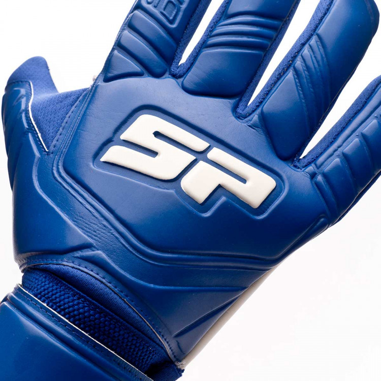 guante-sp-futbol-serendipity-neon-replica-blue-white-4.jpg