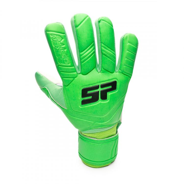 guante-sp-futbol-serendipity-neon-replica-green-white-1.jpg
