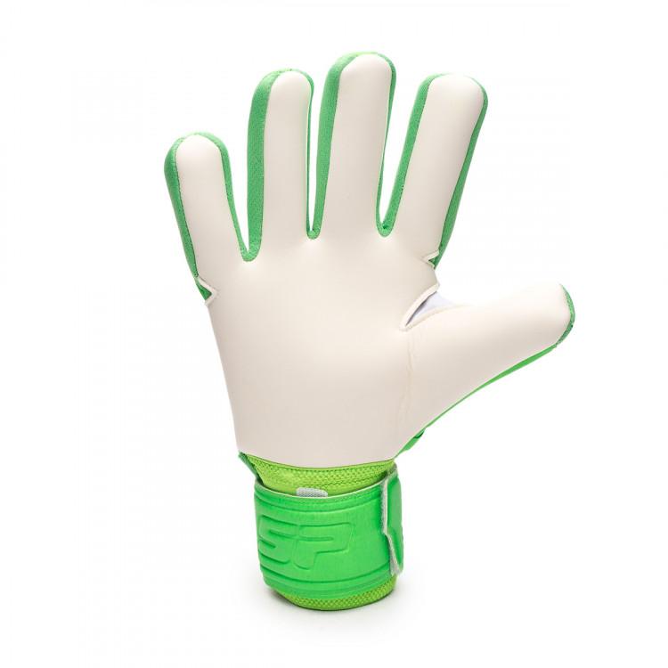 guante-sp-futbol-serendipity-neon-replica-green-white-3.jpg