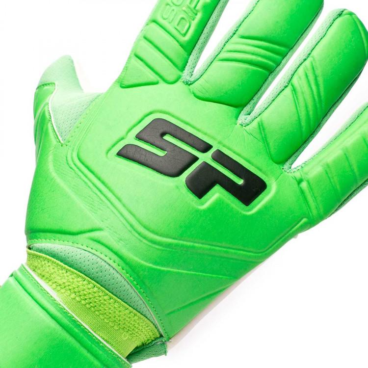 guante-sp-futbol-serendipity-neon-replica-green-white-4.jpg