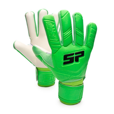 guante-sp-futbol-serendipity-neon-replica-green-white-0.jpg