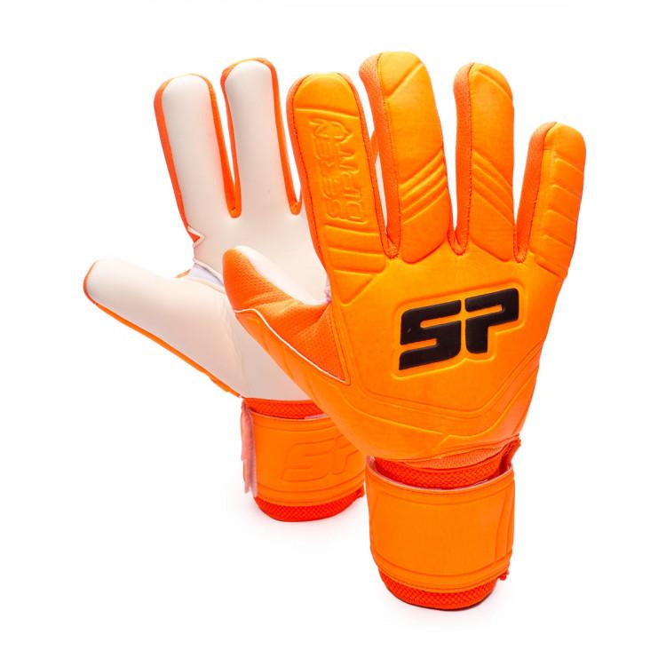 guante-sp-futbol-serendipity-neon-replica-orange-white-0.jpg