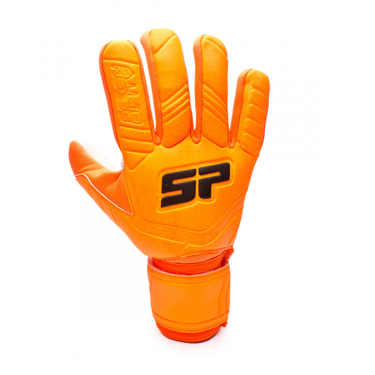 guante-sp-futbol-serendipity-neon-replica-orange-white-1.jpg