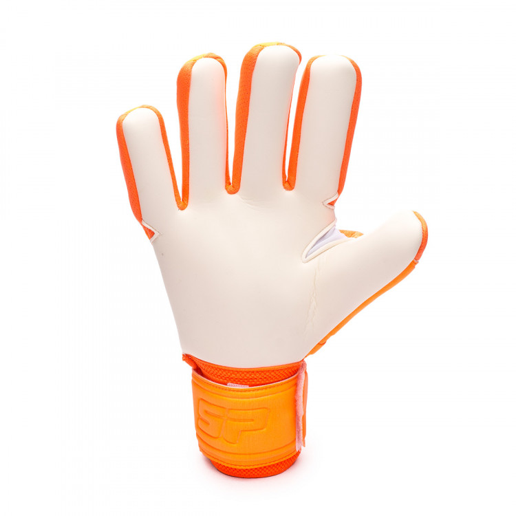 guante-sp-futbol-serendipity-neon-replica-orange-white-3.jpg