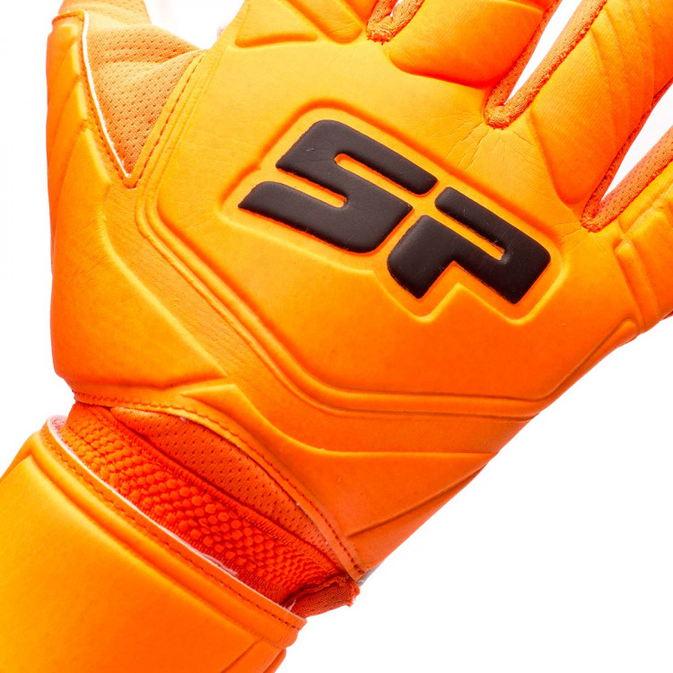 guante-sp-futbol-serendipity-neon-replica-orange-white-4.jpg