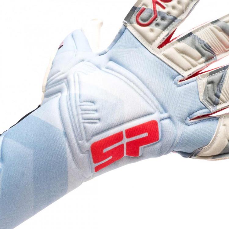 guante-sp-futbol-caos-pro-air-nino-gris-4.jpg