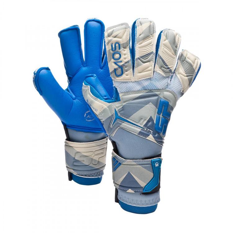 guante-sp-futbol-caos-pro-aqualove-nino-grey-blue-0.jpg