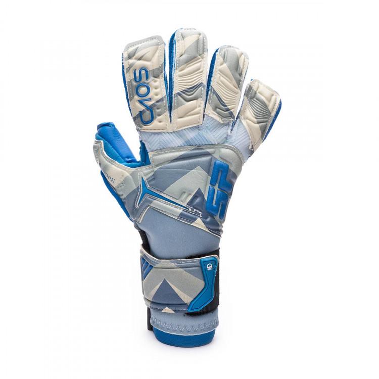 guante-sp-futbol-caos-pro-aqualove-nino-grey-blue-1.jpg
