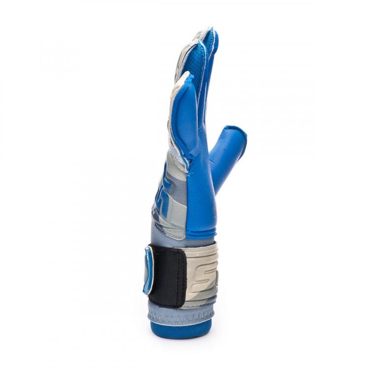 guante-sp-futbol-caos-pro-aqualove-nino-grey-blue-2.jpg