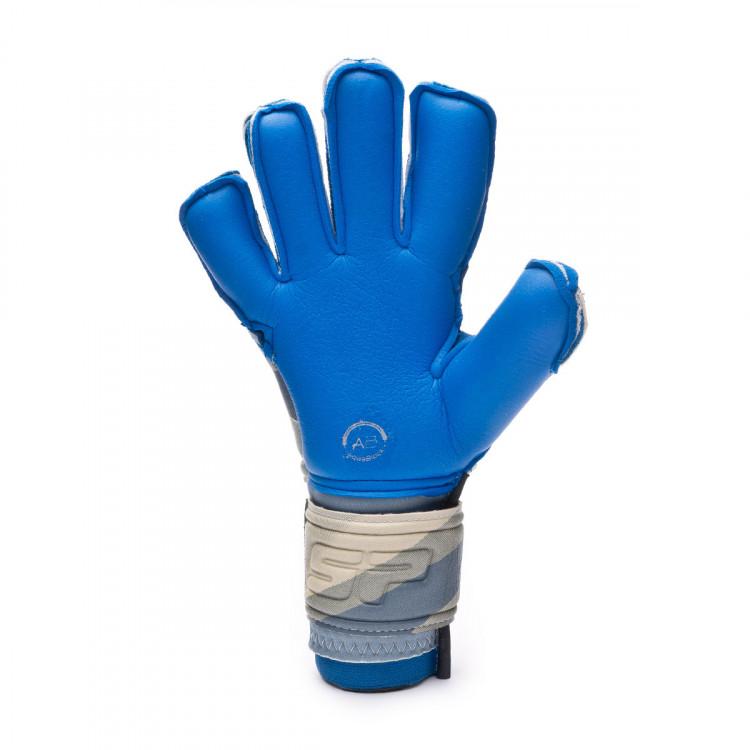 guante-sp-futbol-caos-pro-aqualove-nino-grey-blue-3.jpg
