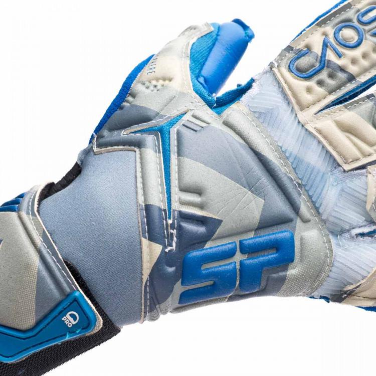 guante-sp-futbol-caos-pro-aqualove-nino-grey-blue-4.jpg