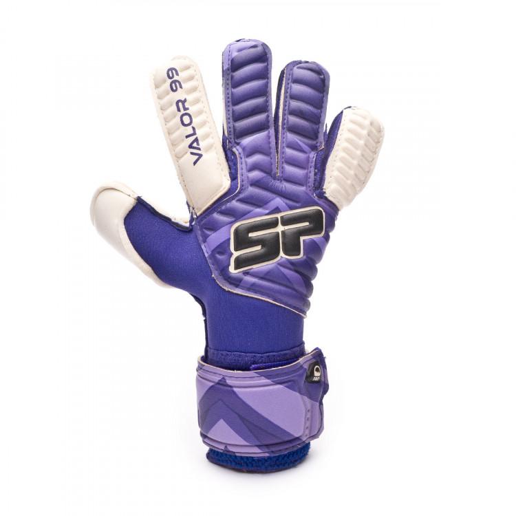 guante-sp-futbol-valor-99-rl-pro-nino-purpura-1.jpg