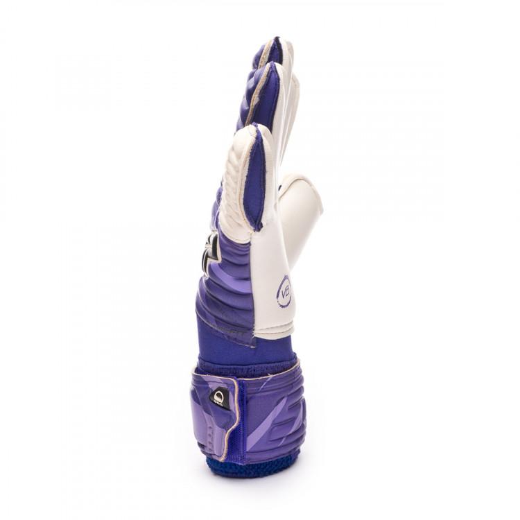 guante-sp-futbol-valor-99-rl-pro-nino-purpura-2.jpg