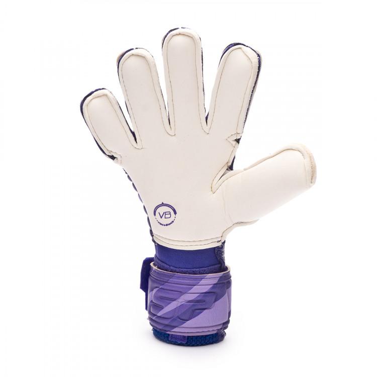 guante-sp-futbol-valor-99-rl-pro-nino-purpura-3.jpg
