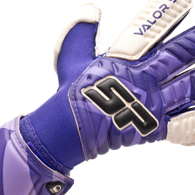 guante-sp-futbol-valor-99-rl-pro-nino-purpura-4.jpg