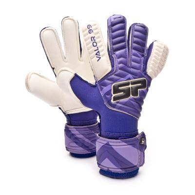 guante-sp-futbol-valor-99-rl-pro-nino-purpura-0.jpg