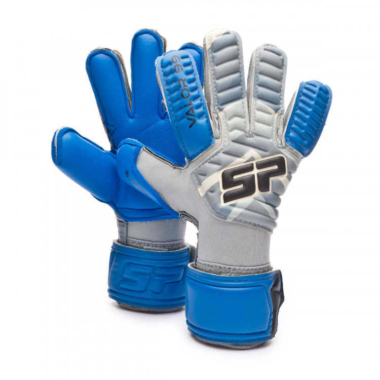 guante-sp-futbol-valor-99-rl-aqualove-nino-grey-blue-0.jpg