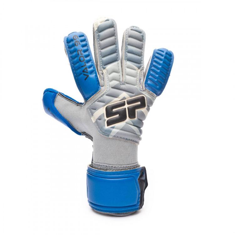 guante-sp-futbol-valor-99-rl-aqualove-nino-grey-blue-1.jpg