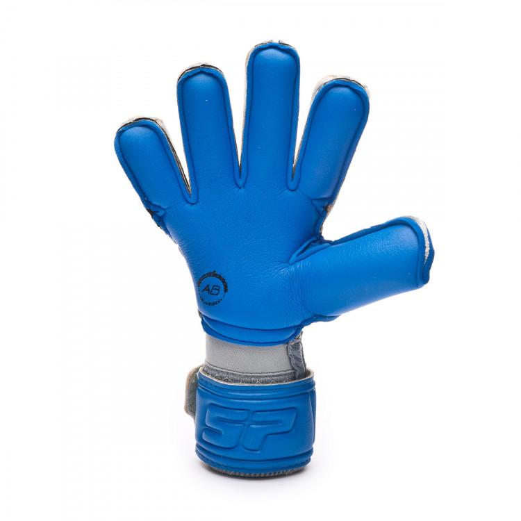 guante-sp-futbol-valor-99-rl-aqualove-nino-grey-blue-3.jpg