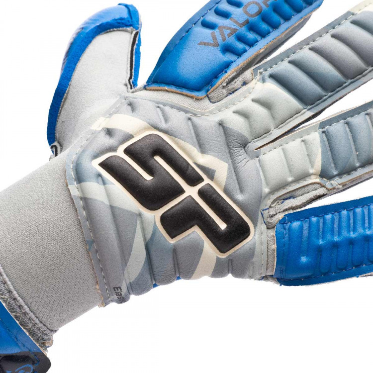 guante-sp-futbol-valor-99-rl-aqualove-nino-grey-blue-4.jpg
