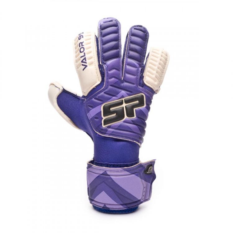 guante-sp-futbol-valor-99-rl-protect-nino-purple-white-1.jpg