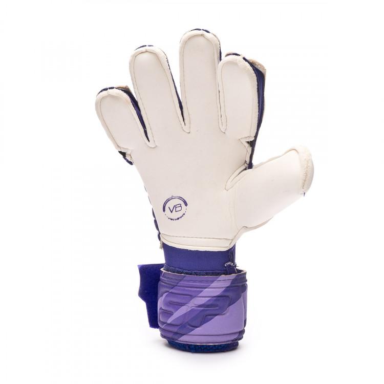guante-sp-futbol-valor-99-rl-protect-nino-purple-white-3.jpg